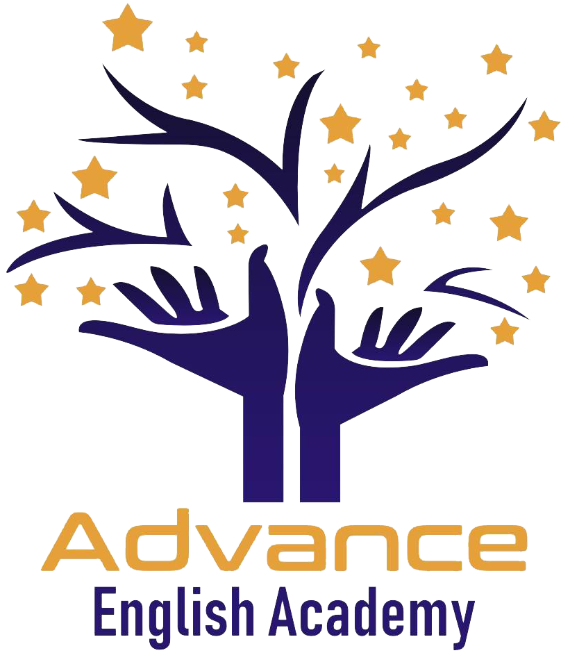 Advanced English Academy Windsor